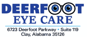 Deerfoot Eye Care